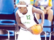 D'Tigress player