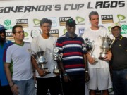lagos-tennis-Governors-cup