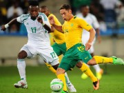 ogenyi vs south africa