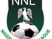nigeria national league logo 1