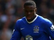 Anichebe scores to deby Chelsea