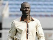 Bosso seals Abia Warriors Job