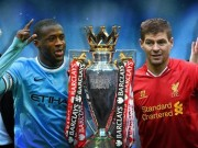 EPL title for who