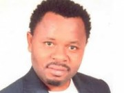 Nollywood actor Clem killed by stray bullet