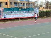 NNPC 2014 junior circuit in Kaduna