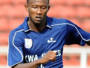 Udoh of Enyimba