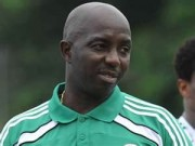 Siasia in national colours