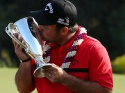 Reed wins Hawaii tourney