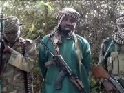 Image: NIGERIA-UNREST-BOKOHARAM-FILES