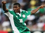 Awoniyi wins man of the match again