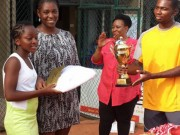 Oyinlomo Quadri tennis player eyeonthesports photos