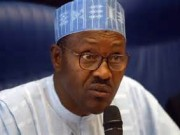 Buhari warn terrorists
