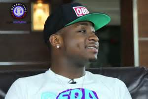 Davido is on tour of USA
