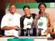 Omotola-Ekeindes-second-daughter-becomes-an-ambassador