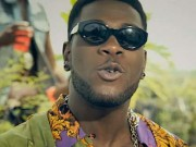 Burna Boy 1