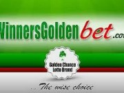 Winners Golden Bet