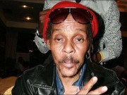 Majek Fashek says Military killed Fela