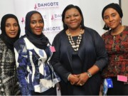 Dangote%20women%20photo