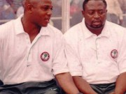 Keshi and Amodu photo