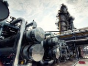 Oil and Gas photo