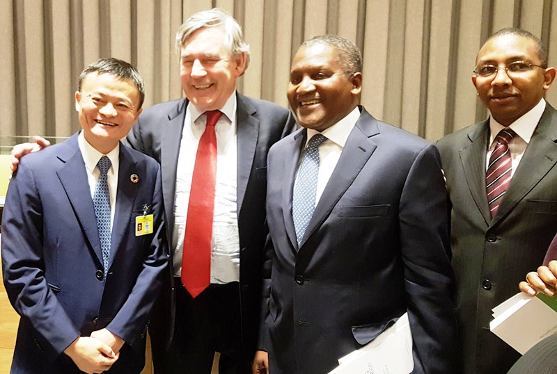dangote-with-top-executives