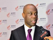 wigwe-access-bank-md