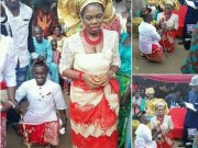 dwarf-and-tall-wife-in-nigeria