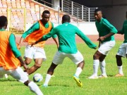 eagles-training-in-abuja