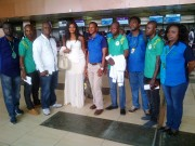 golden-chance-lotto-best-agents-off-to-dubai