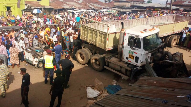 ibadan-trailer-accident