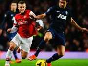 carrick-with-arsenal-player-1