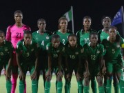 falconets-squad-against-canada
