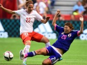 women-football-photo