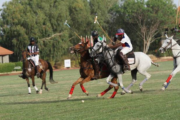 Access Bank Polo photo 2