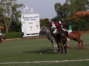 Access Bank Polo photo 3