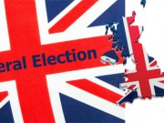 General elections 2017